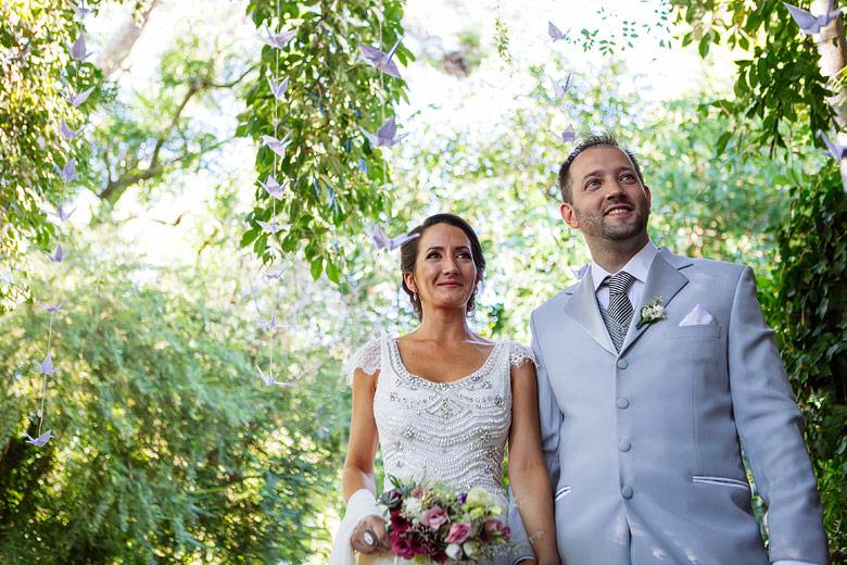 fotos de matrimonio en estancia santa elena, jauregui