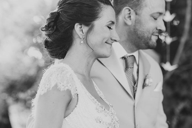 fotografos profesionales de casamiento argentina