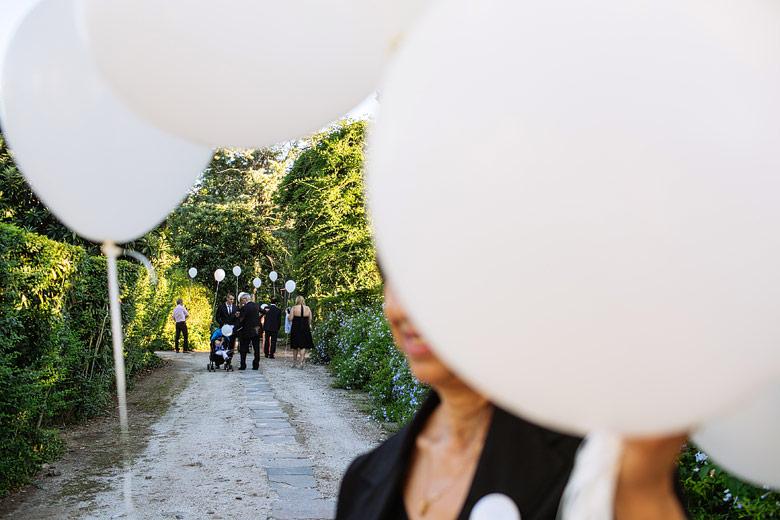fotoperiodismo de boda en buenos aires