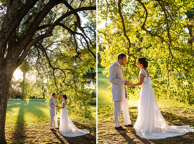 sesion de fotos espontaneas para casamiento