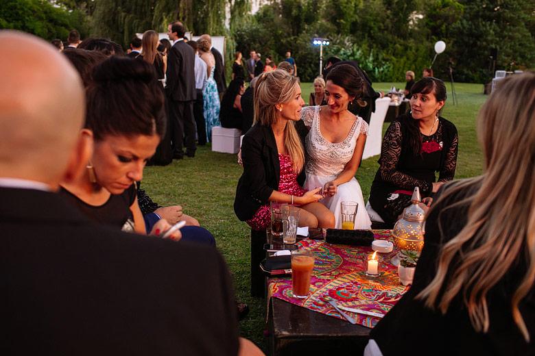 fotografia espontánea de bodas en argentina
