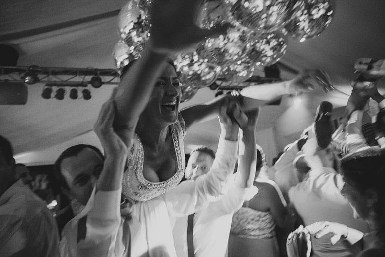fotografos profesionales de casamiento en buenos aires