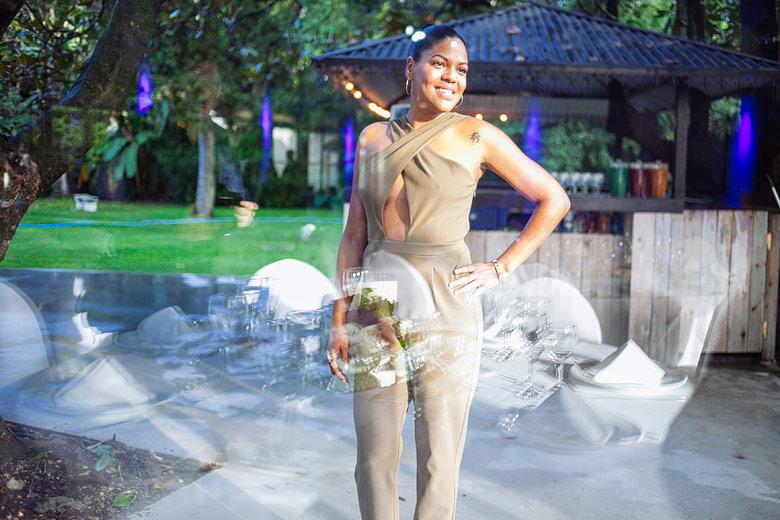 fotografo de casamiento zona norte buenos aires