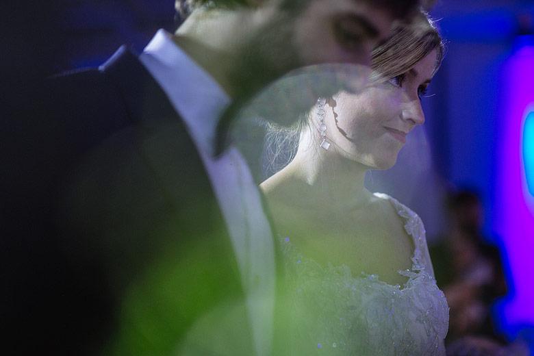 foto artistica de bodas y eventos