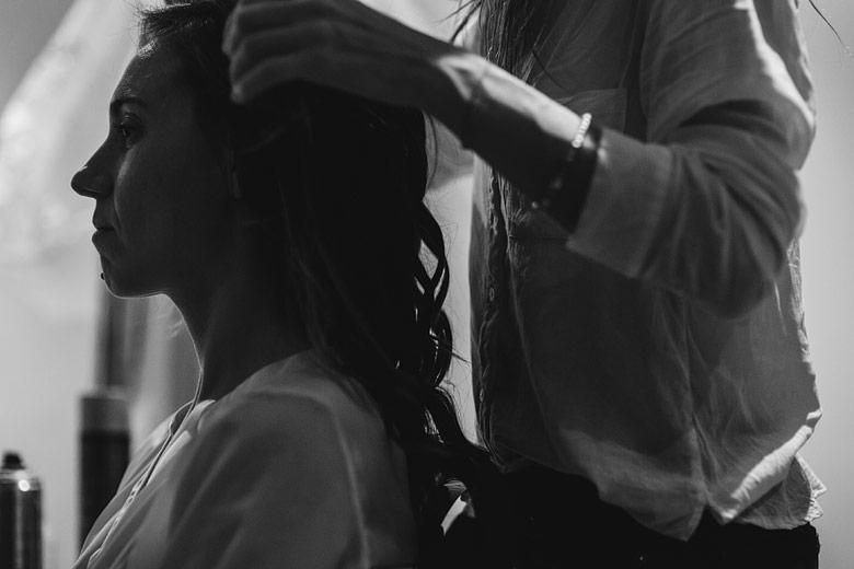 fotografo de bodas en rincon de pilar buenos aires