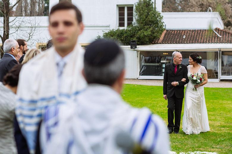ceremonia casamiento jupa