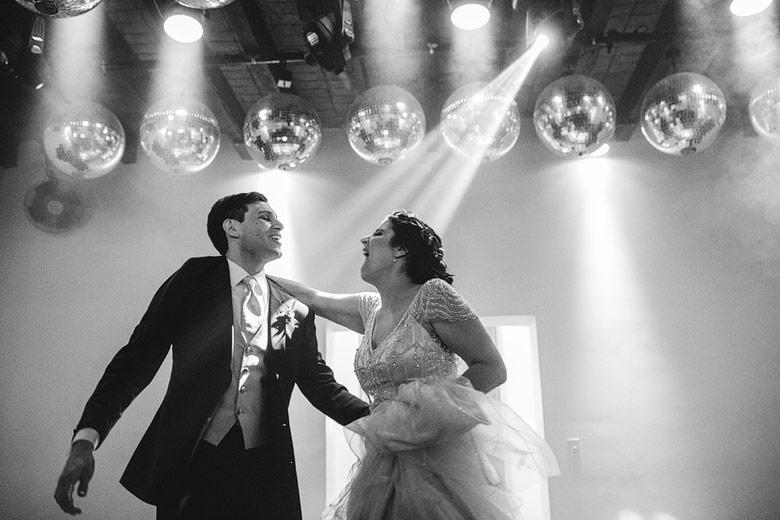 boda judia estancia la linda