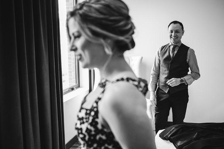 foto documental de casamientos