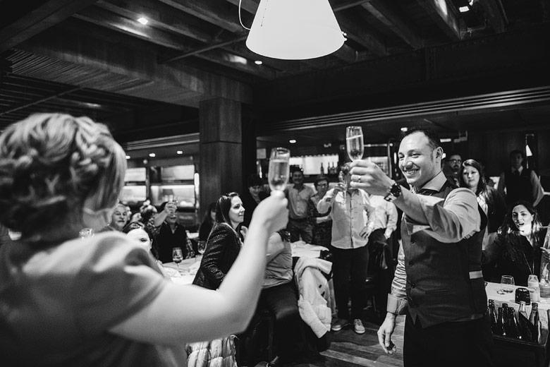 foto documental de boda en buenos aires