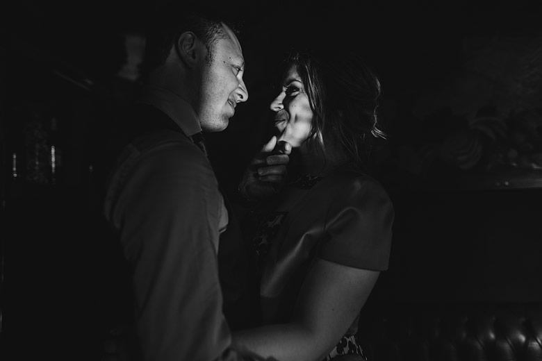 fotografo de casamiento en buenos aires