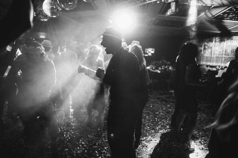 fotos artisticas de eventos sociales