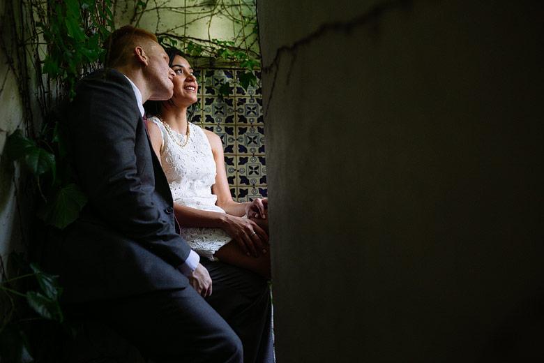 fotos intimas de pareja