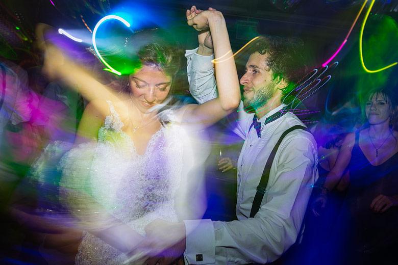 fotos originales de casamiento en club hipico argentino