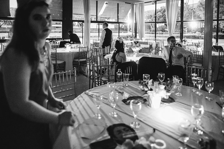 fotoperiodismo de bodas rodriguez mansilla