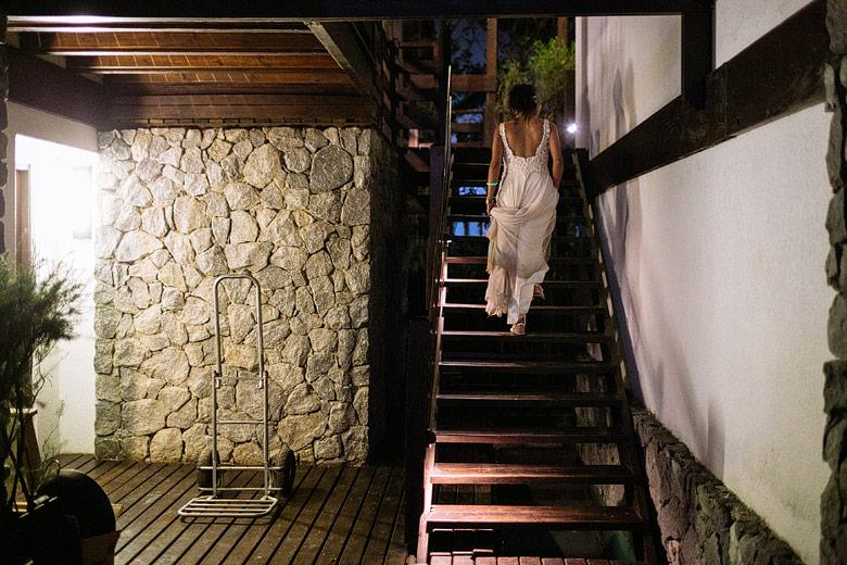casamiento en hotel careyes mar de las pampas