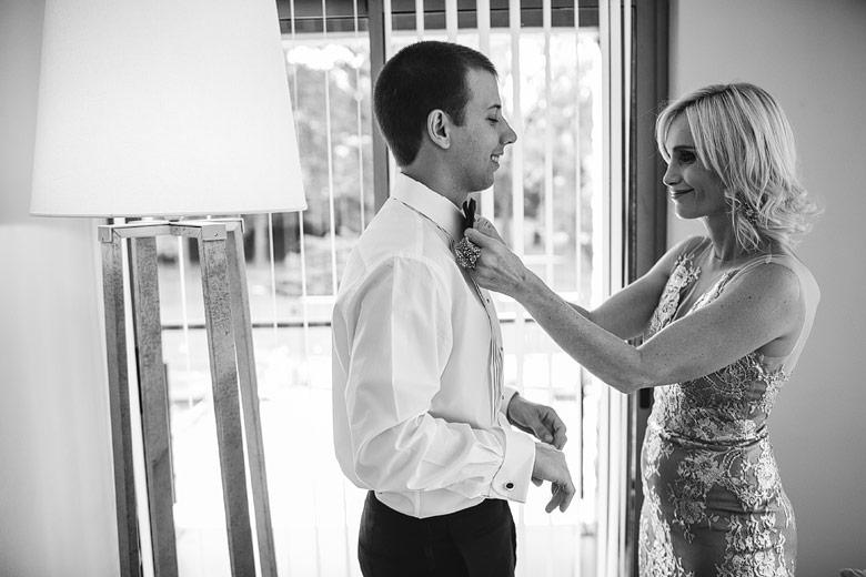 mejores fotografos de boda argentina