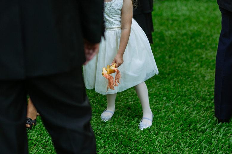 fotografia minimalista de bodas
