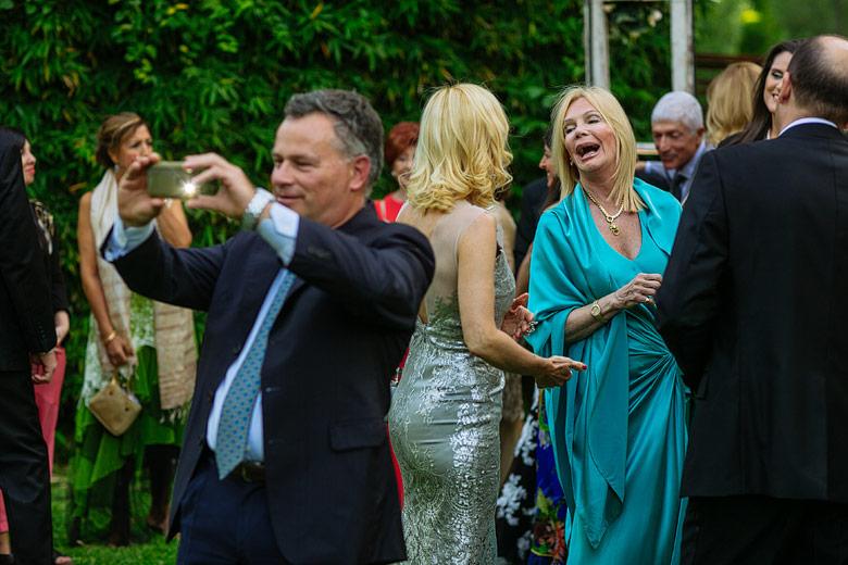 fotos espontaneas en bodas buenos aires