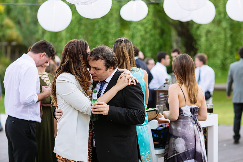 fotos de casamiento lifestyle