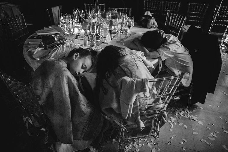 fotos documentales de bodas