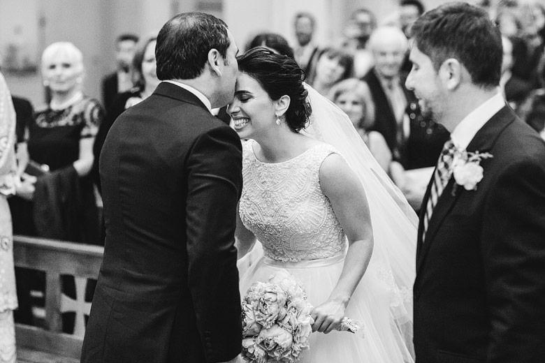 fotoperiodismo de casamiento en buenos aires