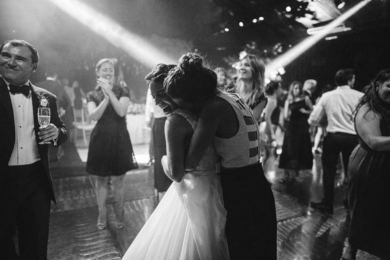 fotos documentales en bodas