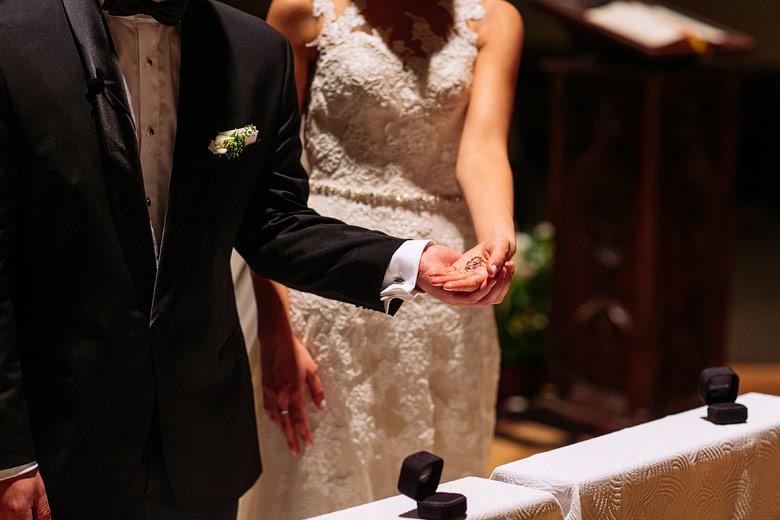fotos de anillos de boda