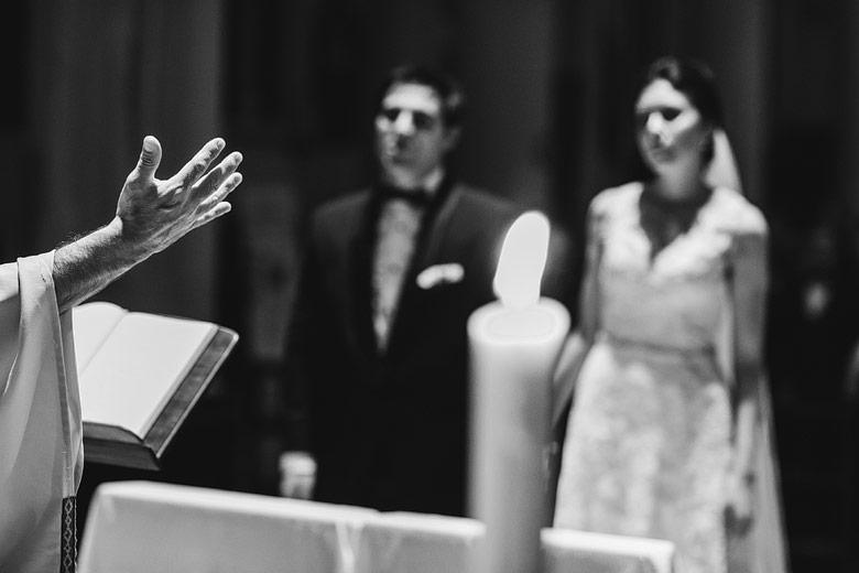 fotografo no tradicional de casamiento