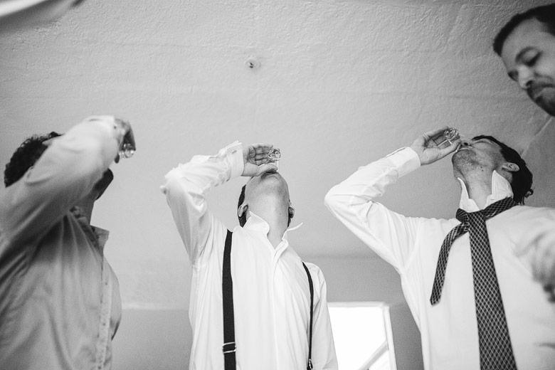 foto documental de casamientos buenos aires