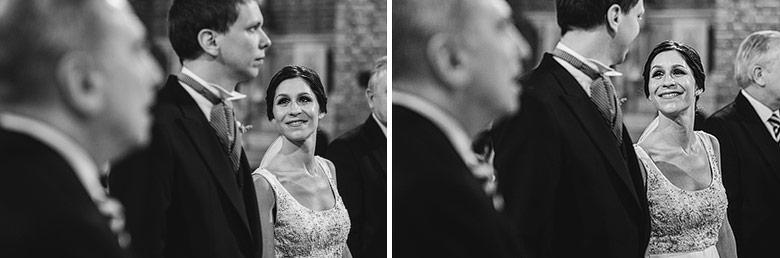 fotoreportaje de boda