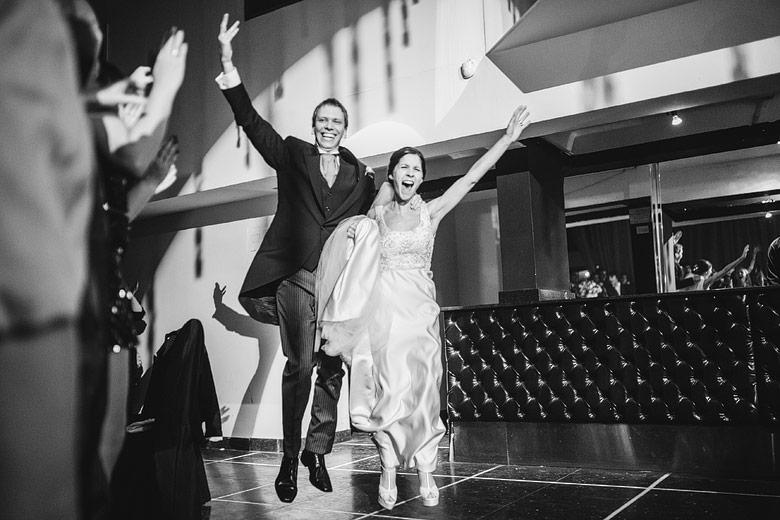 fotografia creativa de bodas en buenos aires