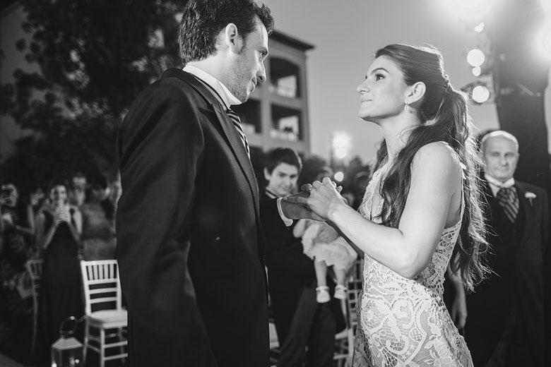 fotos artisticas de casamiento sofitel cardales