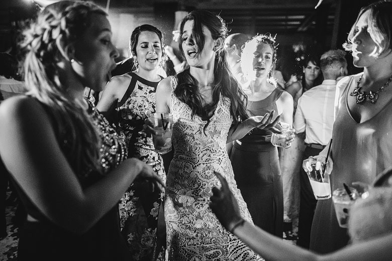 juan pablo mansilla fotografo de casamiento