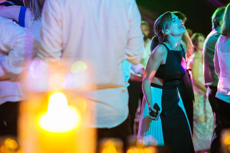 mejor fotografo de bodas argentina