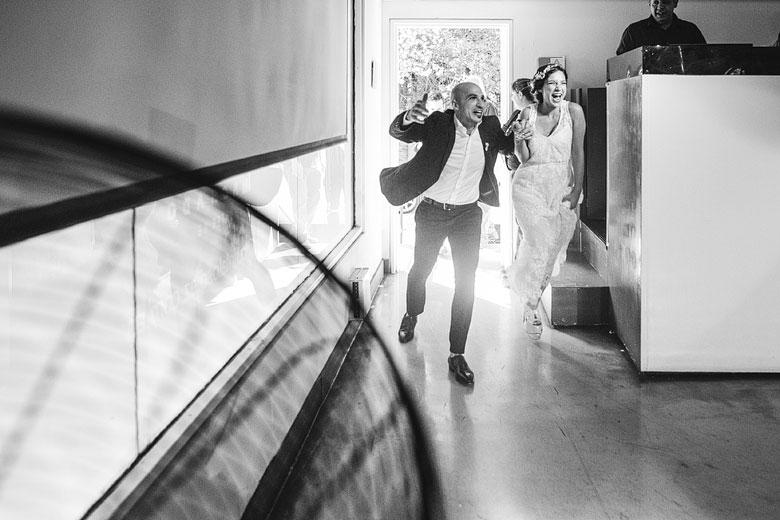 casamiento de dia en buenos aires
