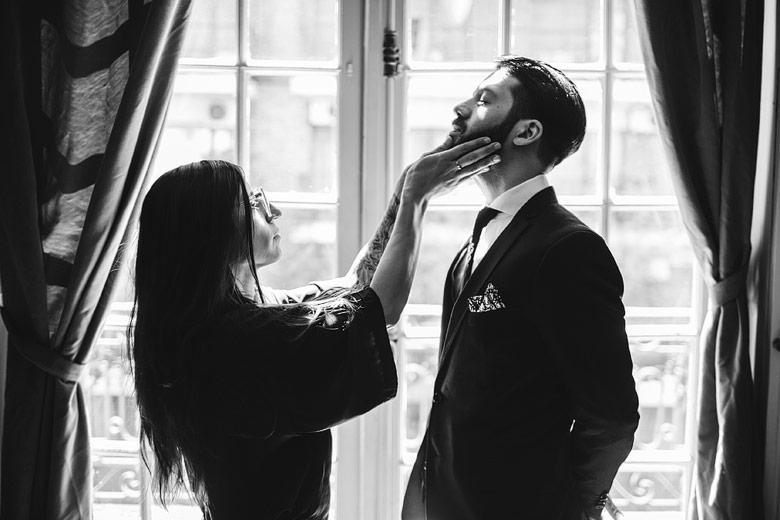 fotos diferentes de casamiento en buenos aires