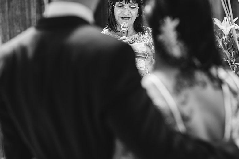 fotojournalismo casamento argentina