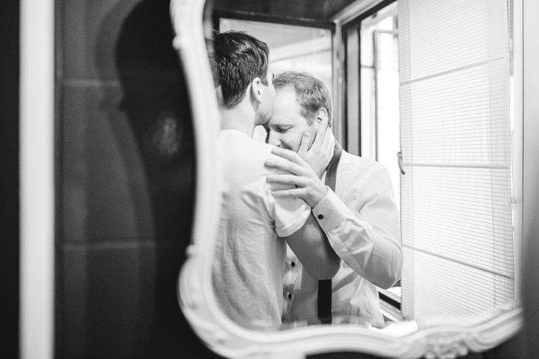 fotos espontaneas de casamiento en argentina