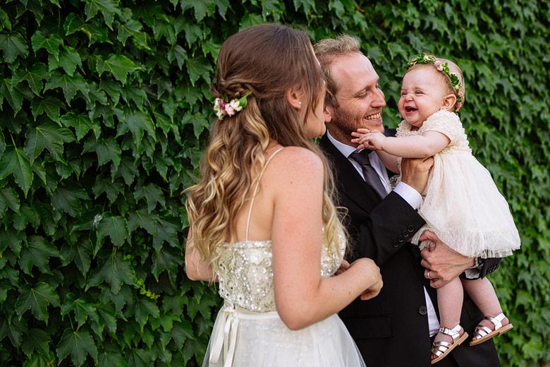 fotografo de bodas y famiila