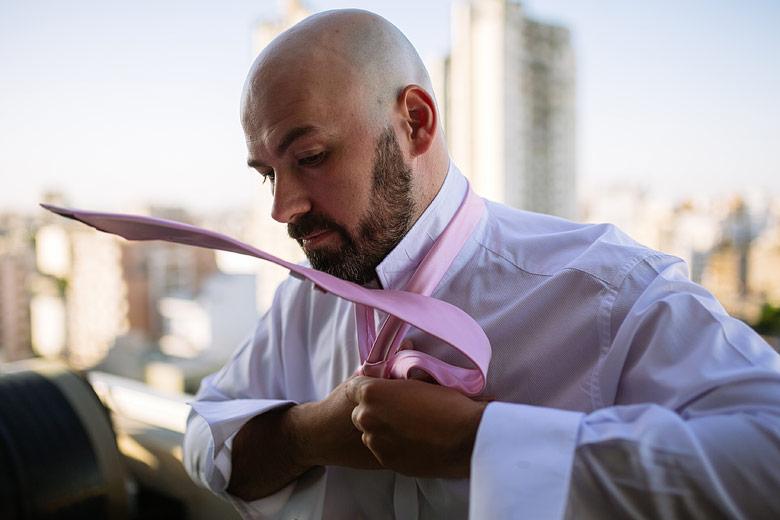 fotografos espontaneos de casamiento
