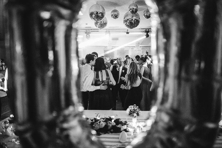 fotoperiodista de bodas