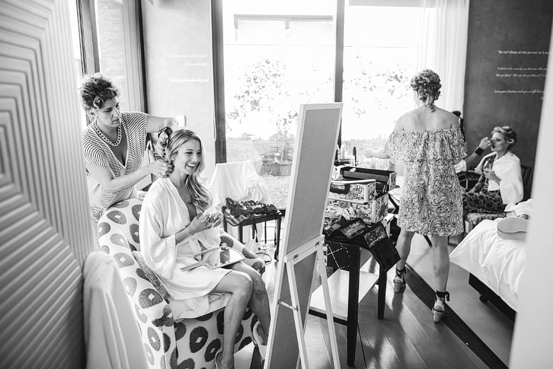 wedding photojournalism uruguay
