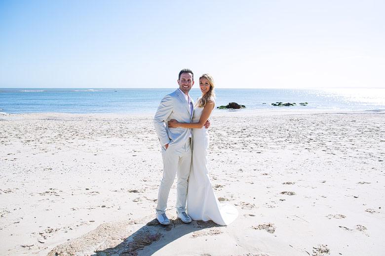 destination weddings uruguay