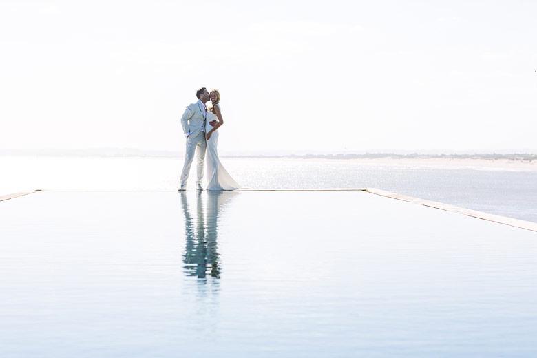 beach weddings in uruguay