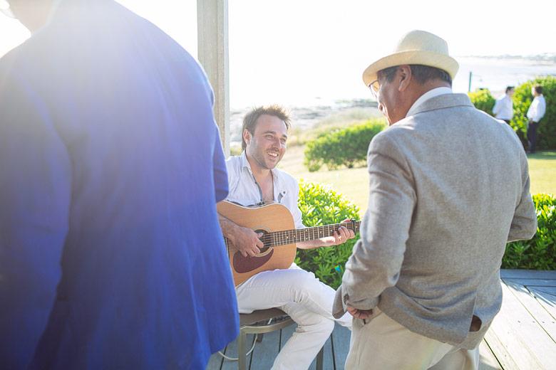 musica en vivo casamiento uruguay