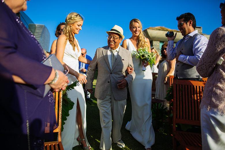 casamientos de dia uruguay