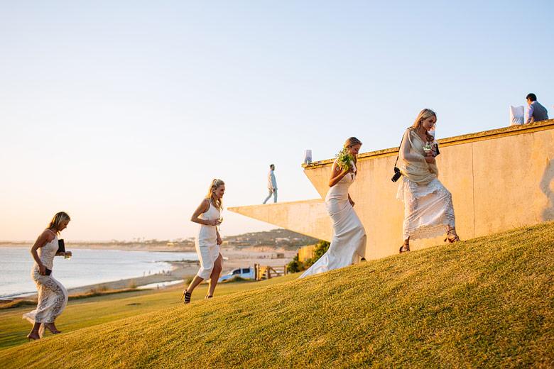 best wedding photographers uruguay