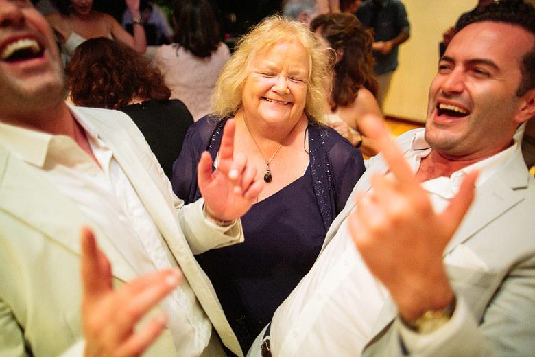 candid matrimonio uruguay