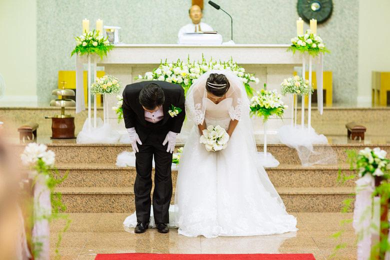 결혼 사진사