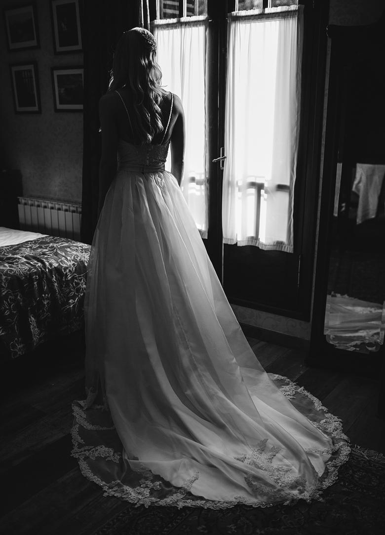 fotos profesionales de casamiento la plata